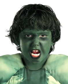The Hulk Costumes for Adults and Kids - Best Halloween Store