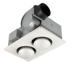Broan 164 2-Bulb Ventilation Heater Bath Fan with Lights Broan,http://www.amazon.com/dp/B000VTSN0E/ref=cm_sw_r_pi_dp_hsHptb1552XFQGQT