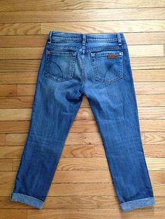 http://stores.ebay.com/Martini-Bellz/Teens-/_i.html?_fsub=6241097018&_sid=24502228&_trksid=p4634.c0.m322 #joesjeans #paypal #sale