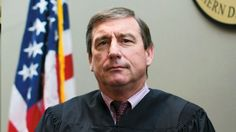 Tim Brown March 11, 2015   Federal Judge Orders Investigation into Obama Administration's Illegal Amnesty   Read more at http://freedomoutpost.com/2015/03/federal-judge-orders-investigation-into-obama-administrations-illegal-amnesty/#Agp3goJ281KWCzdO.99
