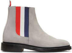 110 meilleures images du tableau chelsea boots   Man fashion, Shoe ... 522d03956fda