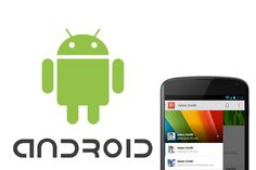 WHY ANDROID PHONE IS MORE USEFUL IN YOUR REGULAR LIFE