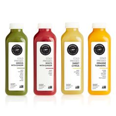 Pressed Juicery is on a mission to make high nutrition a realistic option for all. Our cold-pressed juices are made with all-natural fruits and vegetables - no preservatives and no added sugars. Healthy Juice Recipes, Juicer Recipes, Healthy Detox, Healthy Juices, Healthy Recipes For Weight Loss, Healthy Drinks, Eat Healthy, Vegan Recipes, Beverage Packaging
