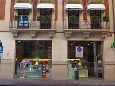Adoquines y Losetas.: Restaurante