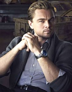 Leonardo DiCaprio — im sorry. im having a Leonardo DiCaprio moment Leonardo Dicaprio Filmography, Leonardo Dicaprio Fotos, Pretty People, Beautiful People, Sorry Justin, Fotografie Portraits, Tv Star, Actrices Hollywood, Celebs