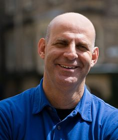 1000+ images about Harlan Coben on Pinterest | Novels ...