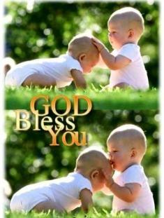 renungan kristen tentang ucapan syukur - Yahoo Image Search Results