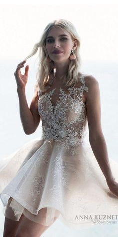 Maggie Sottero Dress Reese Wedding Dresses Pinterest Open