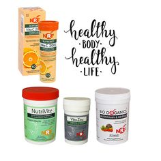 Win 1 Of 10 NRF Winter Health Hampers Valued At Each. Enter our monthly competitions for your chance to win with woman&home. Hampers, Healthy Life, Competition, Winter, Healthy Living, Baskets, Winter Fashion