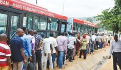 Residents of Abuja Cross River and Katsina states paid the highest bus journey fare within city in March the National Bureau of Statistics NBS has said.  A new report by the NBS stated that while residents of Abuja paid N262.50 people in Cross River and Katsina states paid N209.09 and N196.67 respectively.  The report also stated that states with lowest bus journey fare within city were Borno (N58.00) Yobe (N60) and Enugu (N72.63) states.  The NBS noted that the transport fare watch report…