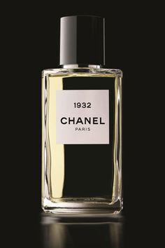 Fragrance bijou http://www.vogue.fr/beaute/buzz-du-jour/articles/fragrance-bijou/16239