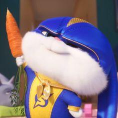 Cute Bunny Cartoon, Funny Bunnies, Cartoon Pics, Cute Cartoon Wallpapers, Cute Love Gif, Cute Cat Gif, Snowball Rabbit, Rabbit Wallpaper, Character Wallpaper