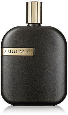 -A green woody fragrance for gentlemen -Intense. Luxury Beauty, Beauty Shop, Black Perfume, Parfum Spray, Sprays, Woody, Portrait, Flask, Perfume Bottles