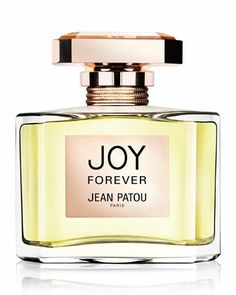 Joy+Forever+Eau+de+Parfum,+75ml+by+Jean+Patou+at+Neiman+Marcus.