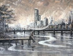 Are you looking for an Australian art for sale? Bella's Art Studio offers paintings for sale in Australia and it's all original. Check out my paintings today. Original Paintings For Sale, Australian Art, Woman Painting, Famous Artists, Love Art, Melbourne, Art For Sale, Nice, New York Skyline