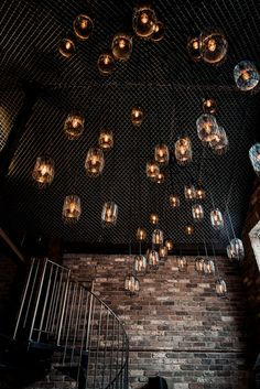 This Bar Is Easily the Coolest Place to Drink in Sydney | Blaze Press