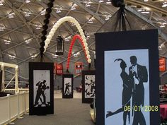 roaring 20 centerpieces   roaring 20's decorations   Recent Photos The Commons Getty Collection ...