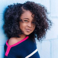 Curly, straight, crimped, curled, frizzy, crazy, or wavy, ALL HAIR IS BEAUTIFUL ❤ COMMENT WHAT HAIR YOU HAVE! ||DIOR|| photographer: @mystudiokid Top: @gapkids Hair inspo: @frizzfreecurls #aaliyahdior #dior #curlyhead #straighthair #hair #model #modeling #models #cool #actor #naturalhair #hairstyles #hairgoals #curlyhair #mixed #cutekids #blackhairstyles #naturalgirl #childmodel #prettygirls #kids #kidsfashion #curlyhair #curls #curlygirls #fashionbeautykids #healthy_hair_journey ...