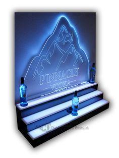 pinnacle_vodka_4_sm.jpg (752×1000)