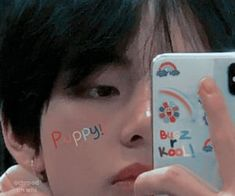 Image uploaded by Find images and videos about kpop, bts and jungkook on We Heart It - the app to get lost in what you love. Foto Bts, Foto Jungkook, Bts Jimin, V Taehyung, Bts Aesthetic Pictures, Aesthetic Themes, Korean Aesthetic, V Bts Cute, I Love Bts