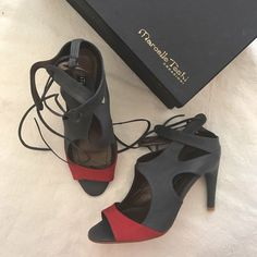 4072ed00ca9c 146 Best Shoes images in 2019