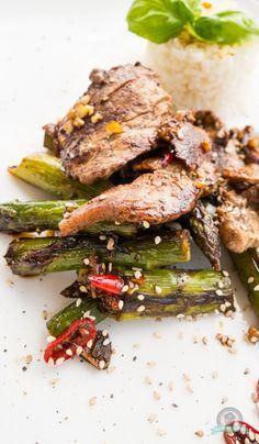 Asiatisches Rinderfilet | http://xn--das-kchengeflster-62bi.de/recipe/asiatisches-rinderfilet/