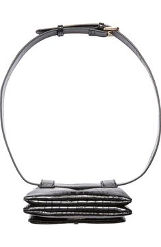 Mali + Lili Aria Convertible Vegan Leather Belt Bag   Nordstrom Tumi Backpack, Leather Belt Bag, Vegan Leather, Crocs, Convertible, Nordstrom, Lily, Backpacks, Chain