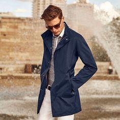 bugatti fashion Herren Bekleidung