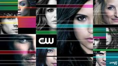 Confira as datas das estreias das séries da CW na Fall Season. Clique Aqui e saiba mais sobre elas. http://spotseriestv.blogspot.com.br/2012/06/confira-as-datas-das-estreias-das.html  supernatural, sobrenatural, the vampire diaries, diario de um vampiro, tvd, 90210, the beauty and the beast, arrow, cult, the carrie diaries, Hart Of Dixie, Gossip Girl, Emily Owens M.D, America's Next Top Model, Nikita, paul wesley, nina dobrev, Winchester, rachel bilson, elena gilbert, ian somerhalder. cw