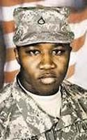 Army Pfc. Bryant J. Haynes  Died June 26, 2010 Serving During Operation Iraqi Freedom  21, of Epps, La.; assigned to the 199th Support Battalion, Louisiana National Guard, Alexandria, La.; died June 26 in Al Diwaniyah, Iraq, of injuries sustained during a vehicle rollover.