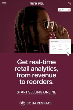 credit card aesthetic Start your free trial today. No credit card required. Make It Work, How To Make, Skincare Packaging, Black Skin Care, Shops, Growing Your Business, Glowing Skin, Natural Skin Care, Make Money Online