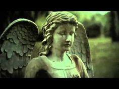 """Book Trailer de """"El legado de los huesos"""" de Dolores Redondo"""