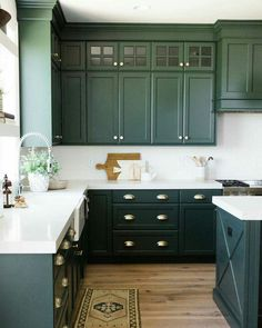 affordable prices granite quartz kitchen worktop kashmir white rh it solutions co il