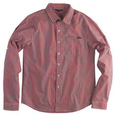 Sorry, our web store is paused for warehouse removal Lifestyle Shirts, Shirt Dress, Mens Tops, Dresses, Fashion, Shirtdress, Gowns, Moda, La Mode