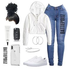 Trendy Outfits for Teens Swag Outfits For Girls, Boujee Outfits, Cute Swag Outfits, Style Outfits, Teenage Girl Outfits, Cute Comfy Outfits, Teen Fashion Outfits, Dope Outfits, Trendy Outfits