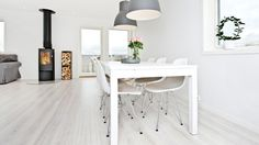 Stue Vanity, Mirror, Furniture, Home Decor, Modern, Dressing Tables, Powder Room, Decoration Home, Room Decor