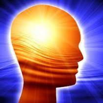 50 kérdés, ami segít felszabadítani az elméd Psychic Chat, Online Psychic, Health Options, Health Tips, Health Care, Healing Affirmations, Aging Quotes, Relaxation Meditation, How To Treat Anxiety