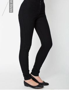 Stretch Jeans For Women Elastic Autumn Jeans Woman Skinny Trousers High Waist Women's Jeans Plus Size Femme Black Women's Pants