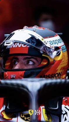 Ferrari F1, F 1, Bicycle Helmet, Helmets, Smooth, Hard Hats, Cycling Helmet, Helmet
