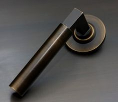 door handle | ironmongery | Beardmore