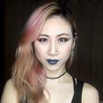 💃🏻 Aerial and Pole @polelunatica 💌 info.ladiesjournal@gmail.com  🖋 www.ladies-journal.blogspot.com 🎥 Youtube: ladiesjournal [New Makeup Tutorial👇🏻]