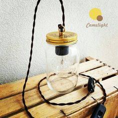 Guarda questo articolo nel mio negozio Etsy https://www.etsy.com/it/listing/522270506/bormioli-rocco-vaso-lampada-tavolo