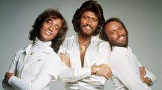 Kết quả hình ảnh cho beegee's 1970s