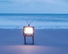 TV 2, Sam Hicks Alternate View