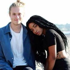 Beautiful interracial couple #love #wmbw #bwwm #swirl #lovingday #relationshipgoals