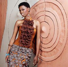 Lira. Latest African Fashion, African Prints, African fashion styles, African clothing, Nigerian style, Ghanaian fashion, African women dresses, African Bags, African shoes, Nigerian fashion, Ankara, Aso okè, Kenté, brocade etc ~DK