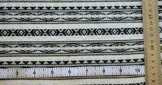 Ethnic Fabric,Geometric Fabric,Kilim Fabric,Carpet Fabric,Woven Fabric,Tribal Fabric,Turkish Fabric,Cotton Fabric,Upholstery Fabric by GFcraft on Etsy