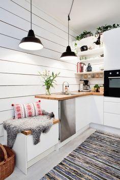 34 Meilleures Images Du Tableau Lambris Blanc En 2019 Diy Ideas