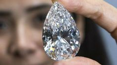 18 Best Diamonds and the