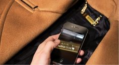 BURBERRY INTRODUCES SMART PERSONALIZATION FOR SHOPPERS  For the launch of its new Fall/Winter 2013 womenswear collection, Burberry created a seamless digital shopping experience. The Burberry smart personalization allows shoppers to browse and shop for items they like straight from the catwalk via their mobile devices.  http://shopperculture.integer.com/2013/03/burberry-introduces-smart-personalization-for-shoppers.html#more